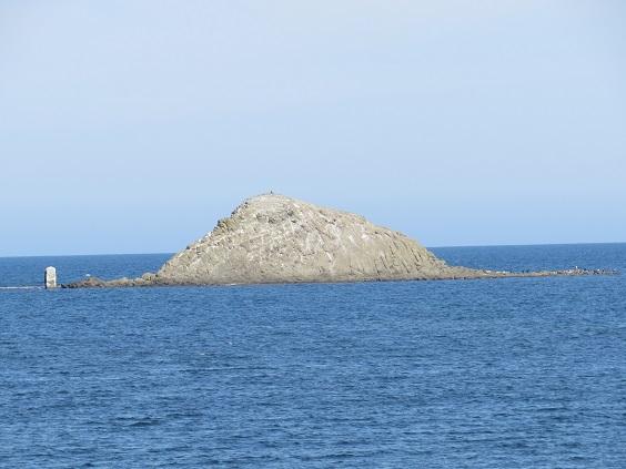 北端 島 最
